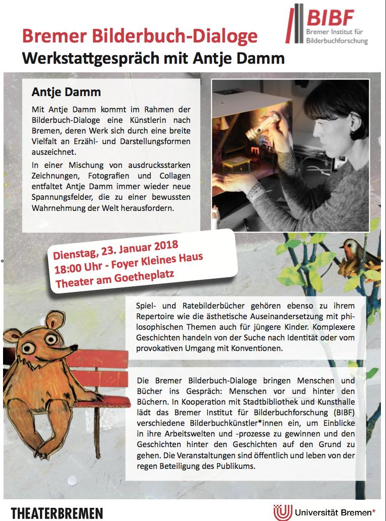 KinderundJugendmedien.de - Nachrichten