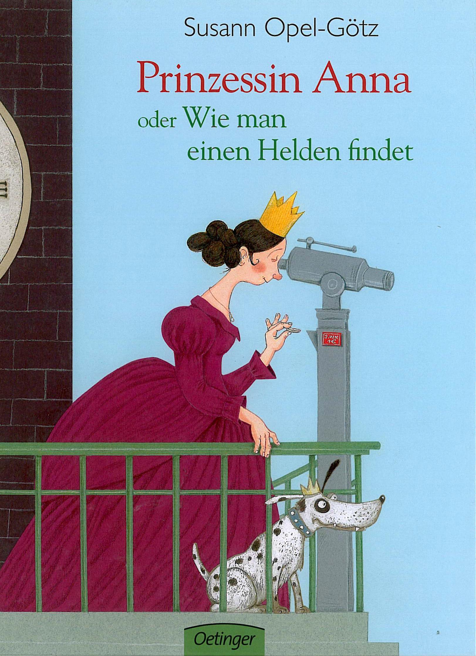 KinderundJugendmedien.de - Fachlexikon