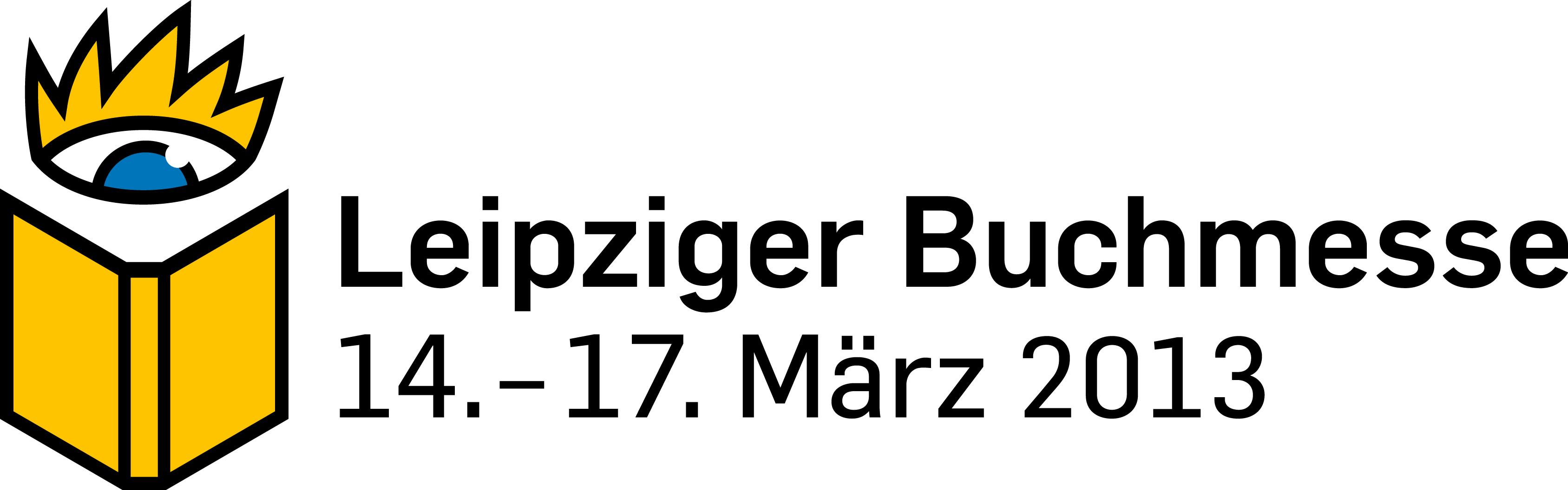 Symbolik rund ums Auge - Seite 2 Leipziger%20buchmesse%202013_logo